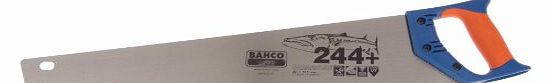 244P-22-U7-Hp Barracuda Handsaw 22In