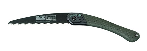 Laplander Folding Saw (396LAP)