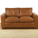 and Lloyd Chilie leather sofa furniture