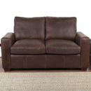 and Lloyd Kensington leather sofa furniture