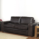and Lloyd Rebel leather sofa furniture