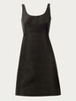 DRESSES BLACK 36 FR BAL-T-193293