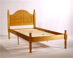 3ft (Single) Bedstead