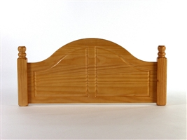 3ft (Single) Headboard