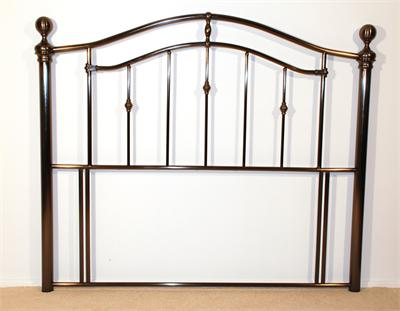 Duchess Double (4 6`) Headboard Only