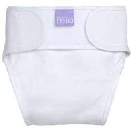 Bambino Mio Nappy Covers Small 5kg-7kg