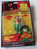 Teen Titans Action Sound Robin