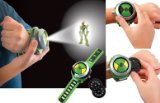 Ben 10 Alien Force Omnitrix projector