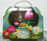 "Disney Fairies - ""I Believe!"" Flying Fairy Playset"