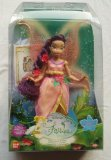 Disney Fairies - 20cm Fairies Fashion Dolls - Fira