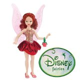 Disney Fairies - Rosetta 20cm