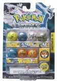 Pokemon Diamond and Pearl - Marble Pack 1