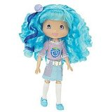 Strawberry Shortcake Flavour Swirl Doll: Frosty Puff