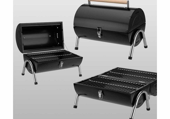 Compare Prices Of Portable Bbqs Read Portable Bbq Reviews