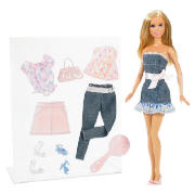 Doll & Fashion Outfits