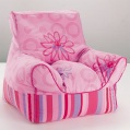 BARBIE party girl bedding co-ordinates