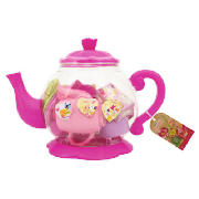 Thumbelina Tea Pot Set