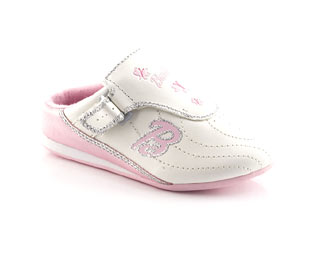 Barbie Trainer - Infant