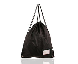 Essential Plimsole Bag