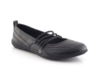Sporty Casual Shoe - Junior