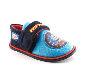 Thomas The Tank Engine Slipper - Nursery