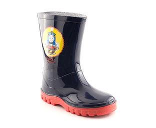 Thomas Wellington Boot - Nursery