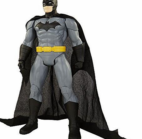 Batman 20-Inch DC Universal Action Figure