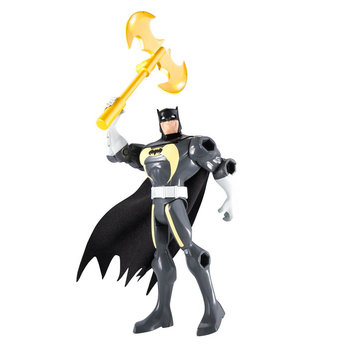 Brave and Bold Figure - Batman