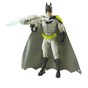 Dark Knight Action Figure - Sky Glider