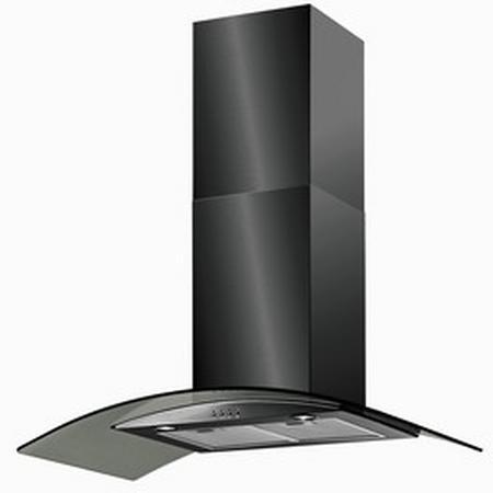 BT10.3BGL Cooker Hood BT10.3BGL