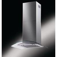 BT6.3GL Chimney Hood 60cm BT6.3GL