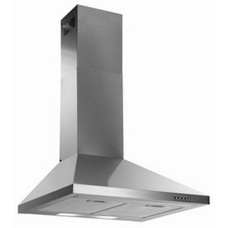 BTC6720SS Stainless Steel Chimney Hood