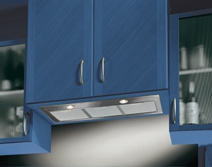 CAN75.2SS Stainless Steel Cooker Hood