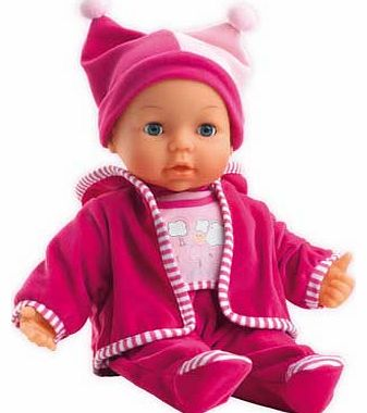 Bayer Sonni Baby Doll