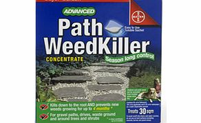 Advanced Path Weedkiller