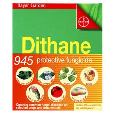 Dithane 945 Protective Fungicide 4g
