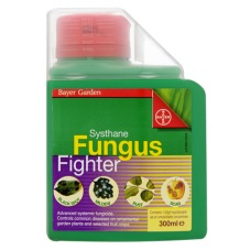 Systhane Fungus Fighter 300ml