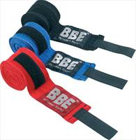 Aiba Specification Hand Wraps Junior