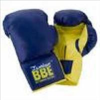 Junior Boxing Gloves - 8oz (BBE069)