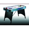 5ft AIR HOCKEY TABLE POWER PUCK (H5D-111)