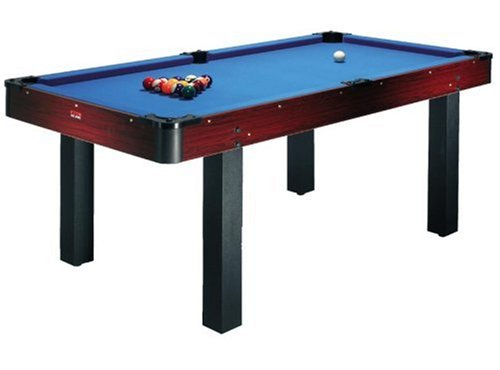 Pool Table / Table Tennis Top- 6ft