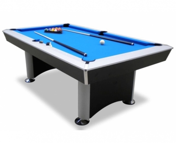 RILEY 7ft Pool Table