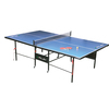 Riley Full Size 9ft Outdoor Table Tennis Table
