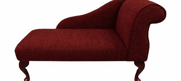 Compare prices of chaise longues read chaise longue for Buy a chaise longue