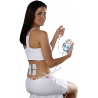 TENS Plus - Pain Relief Treatment