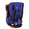 Confort Axiss Car Seat Group 1
