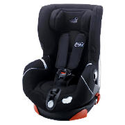 Confort Axiss Car Seat
