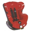 Confort Iseos Isofix Car Seat Group 1