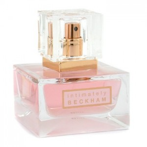 Intimately Beckham For Women 30ml EDT Spray