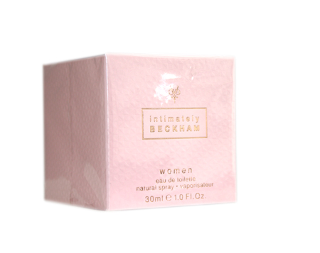 Intimately Women 30ml